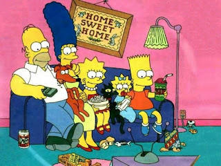 simpsons best images of