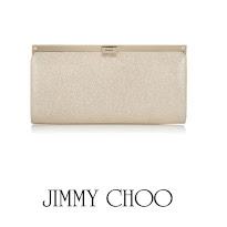 Crown Princess Madeleine's Style : Jimmy Choo Clutch and Jimmy Choo Pumps