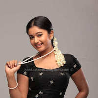 Poonam bajwa cute photoshoot