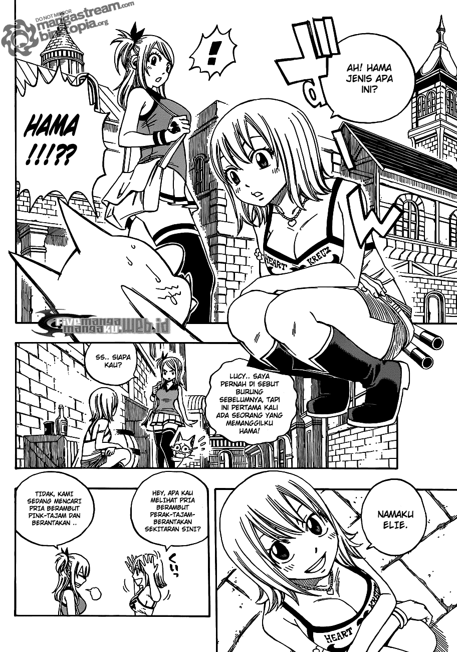 x%20rave%20page04 Fairy Tail x Rave Special