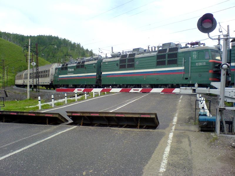 Millores en la circulació ferroviària.