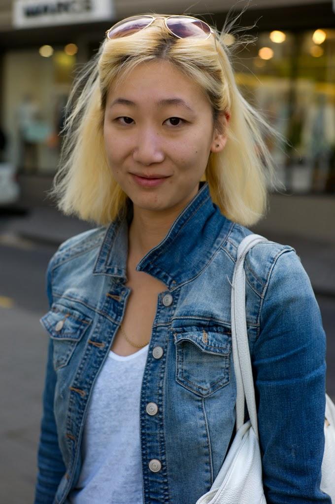NZ street style, street style, street photography, New Zealand fashion, asian kiwis, asian fashion, hot asian girls, auckland street style, hot kiwi girls, most beautiful, kiwi fashion