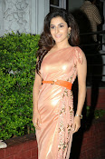 Isha Talwar Photos at Maine Pyar Kiya Audio-thumbnail-20