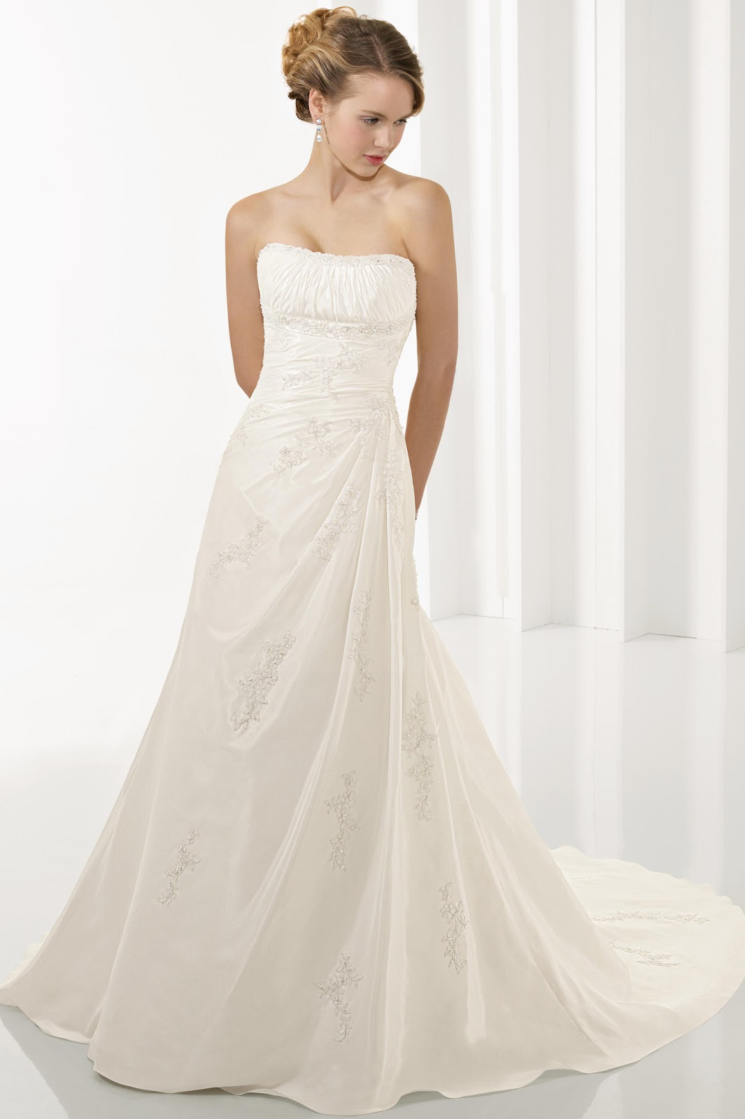 Wedding dresses styles guide wedding dresses in jax for Wedding dresses stores in miami