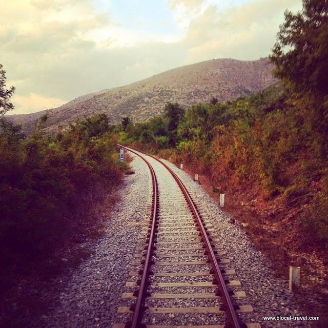 Abruzzo Instarail 21st of September 2014