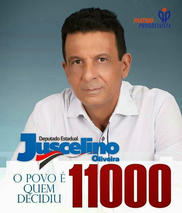 VOTE NOS CANDIDATOS DA REGIÃO, DIGA NÃO A POLITICOS COPA DO MUNDO.
