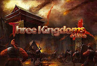 Three_Kingdoms_Online