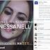 Brasileira Vanessa ganha concurso em Instagram cantando canção em Reggaeton de Jayma y Dalex.