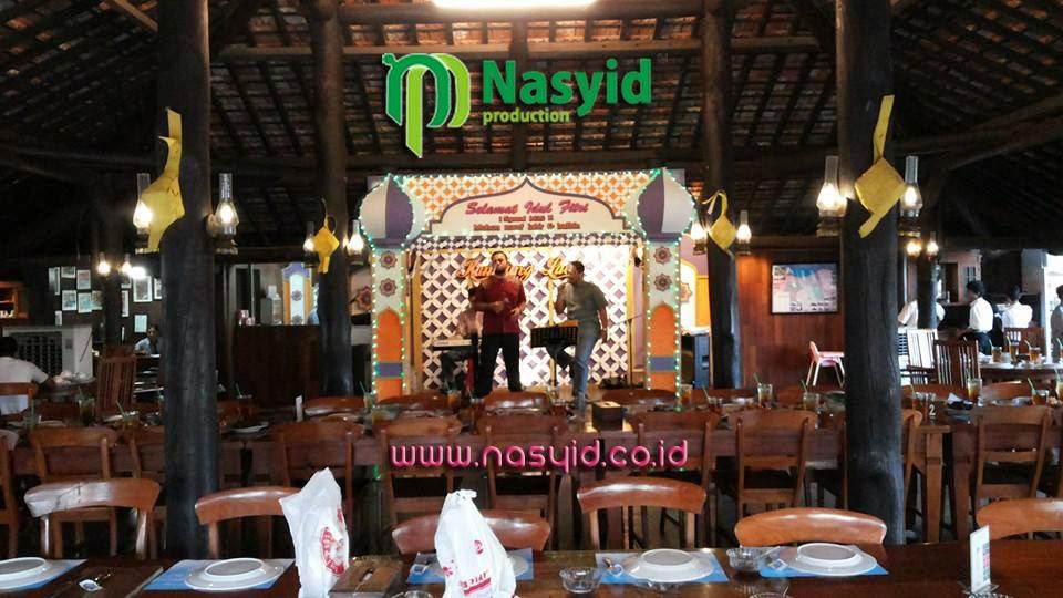 http://www.nasyid.co.id/