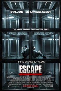 Watch Escape Plan (2013) Full Movie www.hdtvlive.net