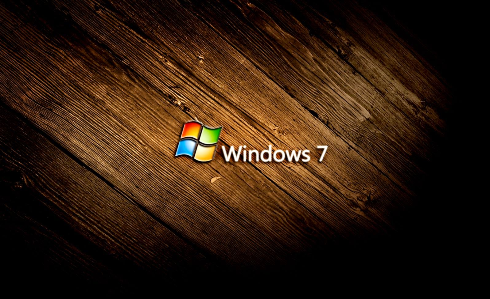 HD Wallpapers for 2015 Windows 7   HD 1920x1080p wallpaper download