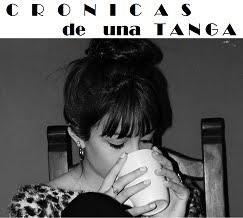 Cronicas de una tanga: blog personal de Delfina Caro