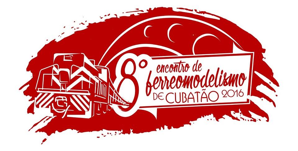 ENCONTRO DE FERREOMODELISMO DE CUBATÃO - SP