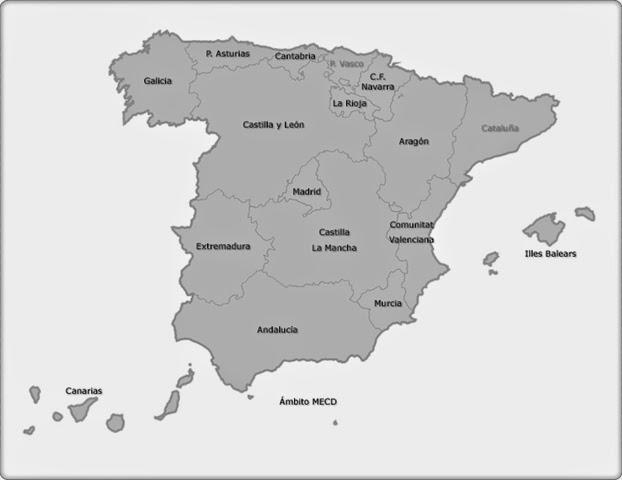 http://www.santillana.es/es/w/profesores/conoce-la-lomce/