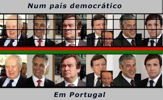passos coelho mata portugueses