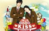 Playful Kiss - Jun.16.2011