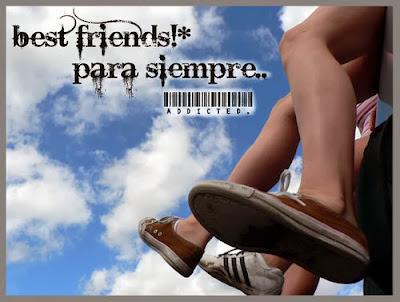 imagenes de amigas