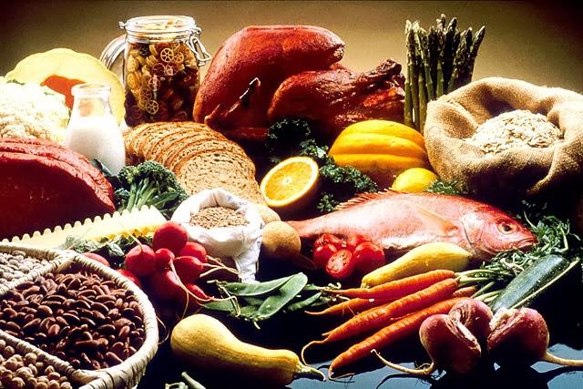 Calculadora de carbohidratos, proteínas y grasas - Adelgazar sin ...