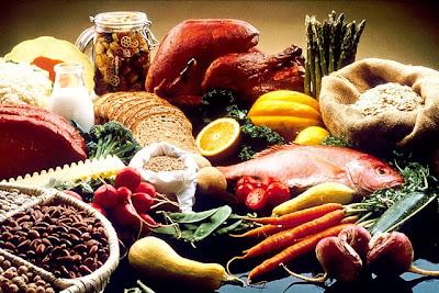 calculadora proteinas grasas carbohidraatos proporciones diarias adelgazar dietas