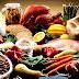 Calculadora de carbohidratos, proteínas y grasas