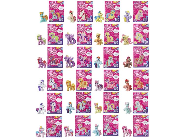 wave 12 blind bags revealed mlp merch