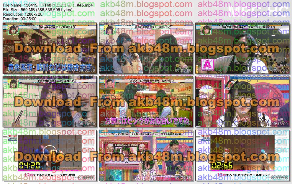 http://3.bp.blogspot.com/-tfSQ3EdVYrE/VTN2mPefXZI/AAAAAAAAtVg/GZqOYBxpZrY/s1600/150419%2BHKT48%E3%81%AE%E3%81%94%E3%81%BC%E3%81%A6%E3%82%93%EF%BC%81%2B%2345.mp4_thumbs_%5B2015.04.19_17.33.59%5D.jpg