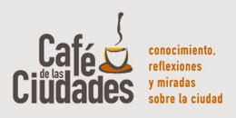 cafe de las ciudades