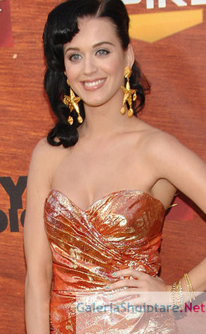 Celebrity Nude Fake: Katy Perry Hot Pics,Wallpapers