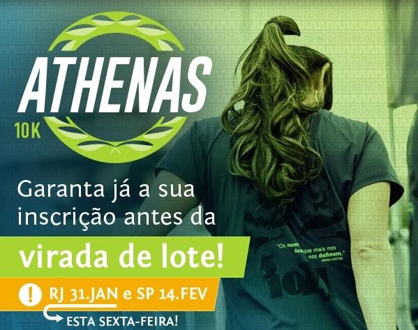 http://www.circuitoathenas.com.br/2014/