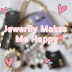 JEWERLY MAKES ME HAPPY
