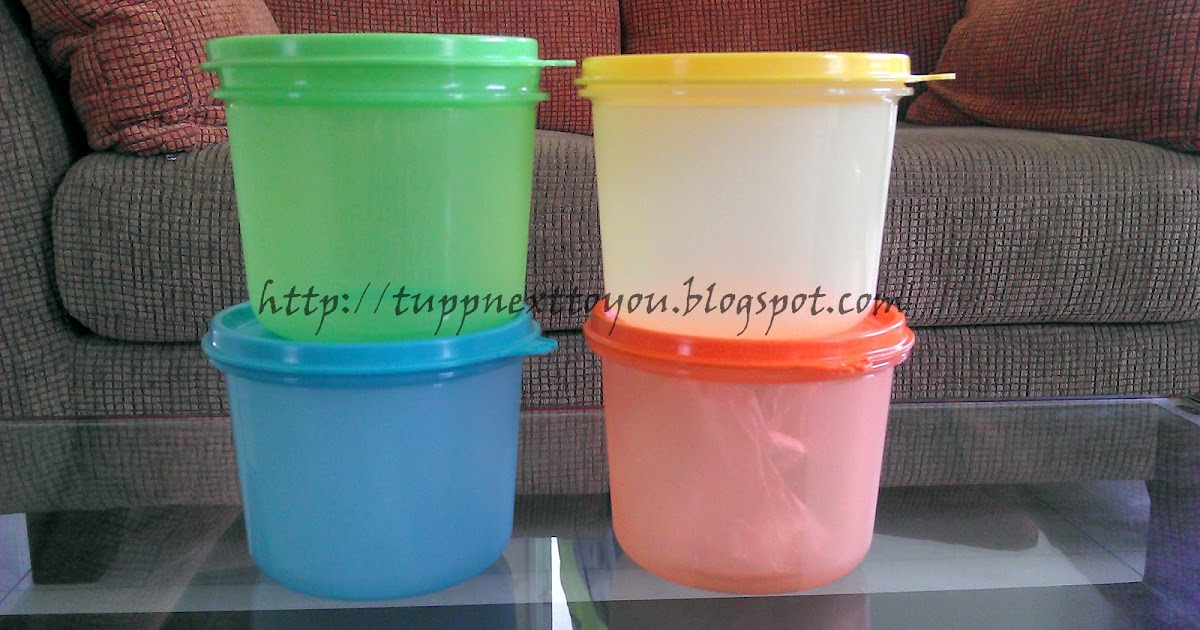 tupperware next to you limited edition stock