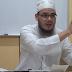 Ustaz Idris Sulaiman - Jihad Yang Paling Afdal