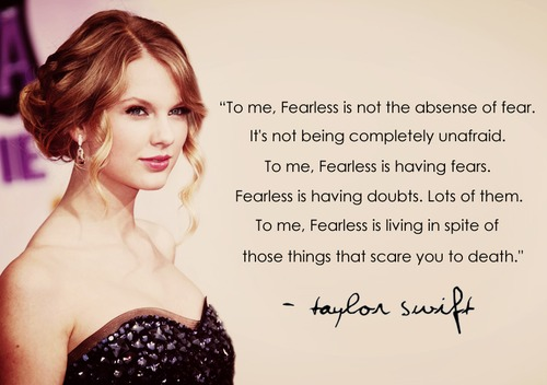 taylor swift friendship quotes