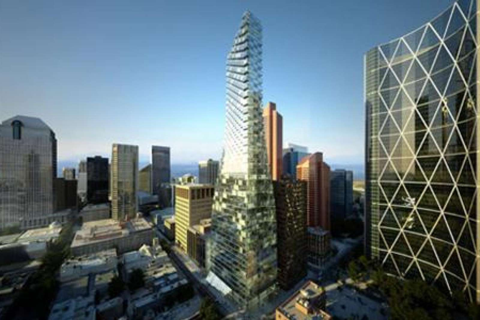 01 telus sky tower by big