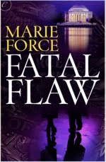 Fatal Flaw, Available Now for $2.99