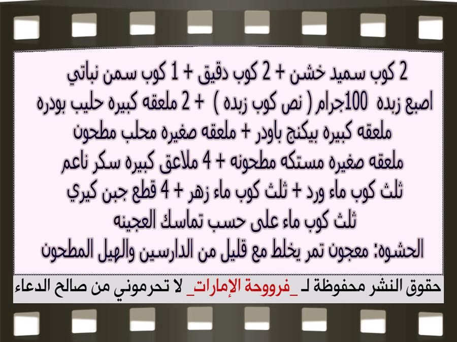 http://3.bp.blogspot.com/-tf_XYM9N8D0/VaaH4J7RaiI/AAAAAAAATP0/BJ5dpTuxG_w/s1600/3.jpg