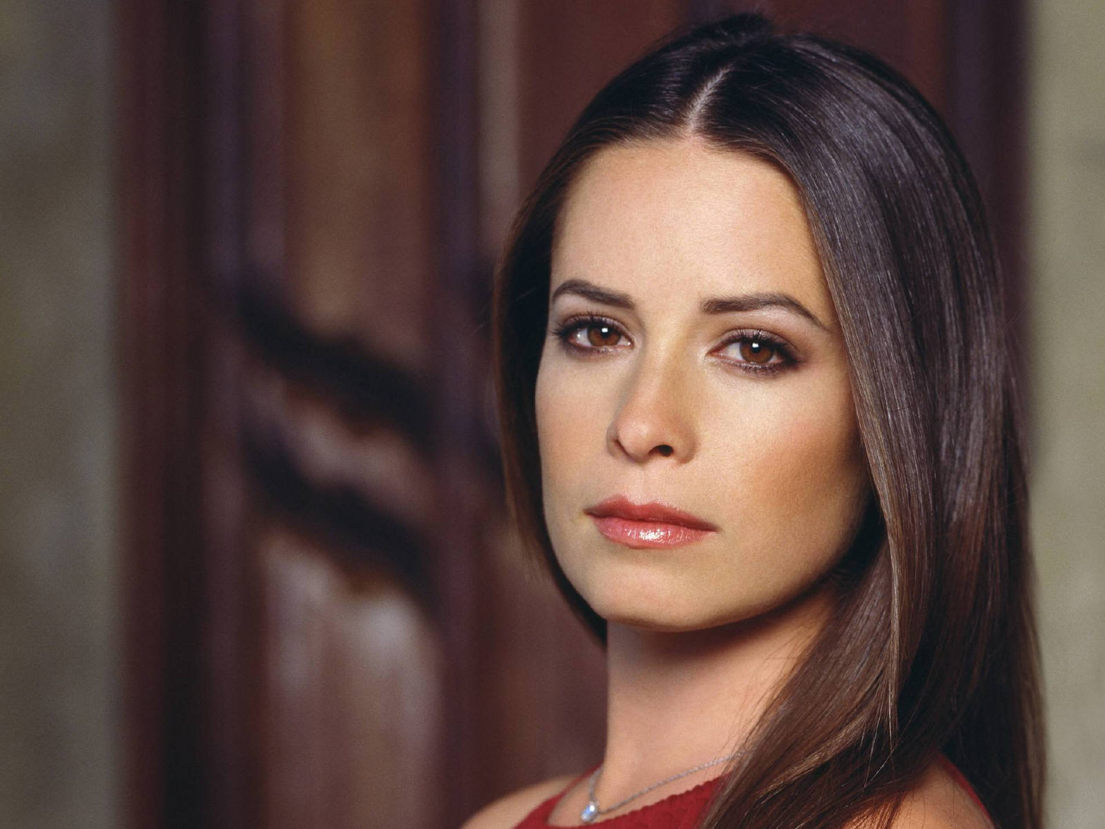 world celebrities zone sexy holly marie combs