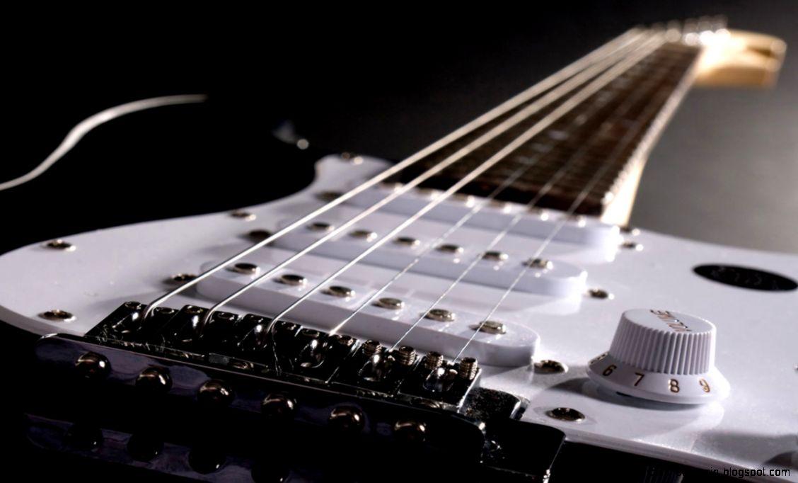 Fender Guitar Source · Fender Stratocaster Wallpaper Iphone Best HD Wallpaper