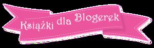 Akcja wydawnictwa Wymownia - Darmowe e-booki dla Blogerek!