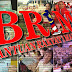 Permohonan & Pendaftaran BRIM 3.0 Online 2014