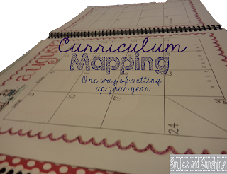 http://kaitlyn-smiles.blogspot.com/search/label/curriculum%20mapping