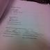 Αυτό είναι το «έγγραφο – Μνήμονιο» που υπέγραψε ο πράκτορας του ΓΑΠ, Γιάνης – Δείτε τα έγγραφα προσεκτικά!