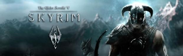 http://3.bp.blogspot.com/-tfkI2jFsoyQ/T2fWOLz3VXI/AAAAAAAABhE/26QtupFUVQg/s1600/the+elder+scrolls+v+skyrim+review+(3).jpg