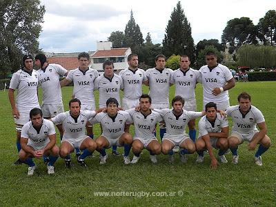 salta pumitas rugby