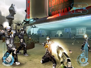 Judge+Dredd+Dredd+vs+Deat 3                Download Game Judge Dredd Dredd vs Death PC Full Version