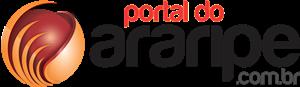 Portal do Araripe