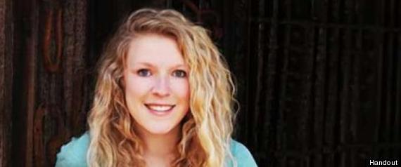 Body Of Missing UC Davis Student Linnea Lomax Found Near Sacramento River