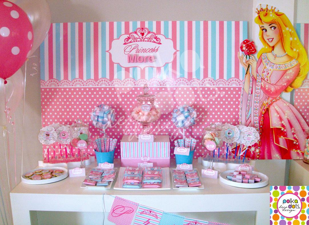 DSC02884 birthday cake princess aurora 9 on birthday cake princess aurora