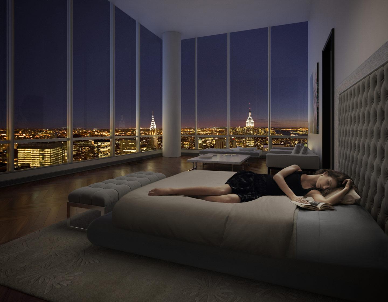 Секс на последнем этаже 2 фотография