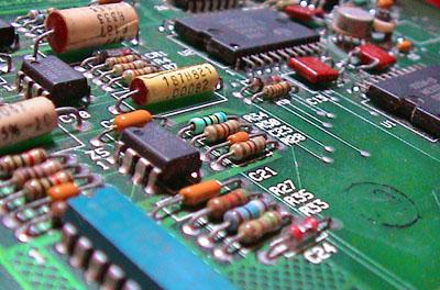 Nhận thiết kế mạch Điện Tử theo yêu cầu